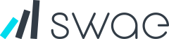 Swae_io_Logo_2019B